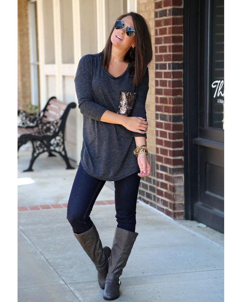 Casual Fashion Women Images Galleries With A Bite
