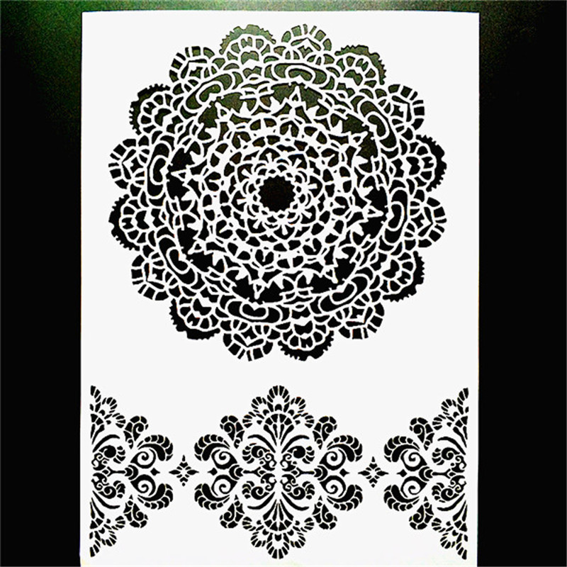 diy-painting-a4-size-mandala-stencil-template-for-wall-painting-scrapbooking-stamping-album-decorative-embossing-paper-cards