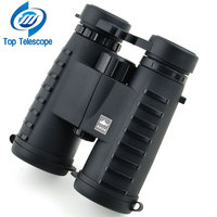 Binoculars Telescope Outdoor Fun Sports LUXURY 20x50WA Military Standard Grade High Powered Night Vision Binoculars HD