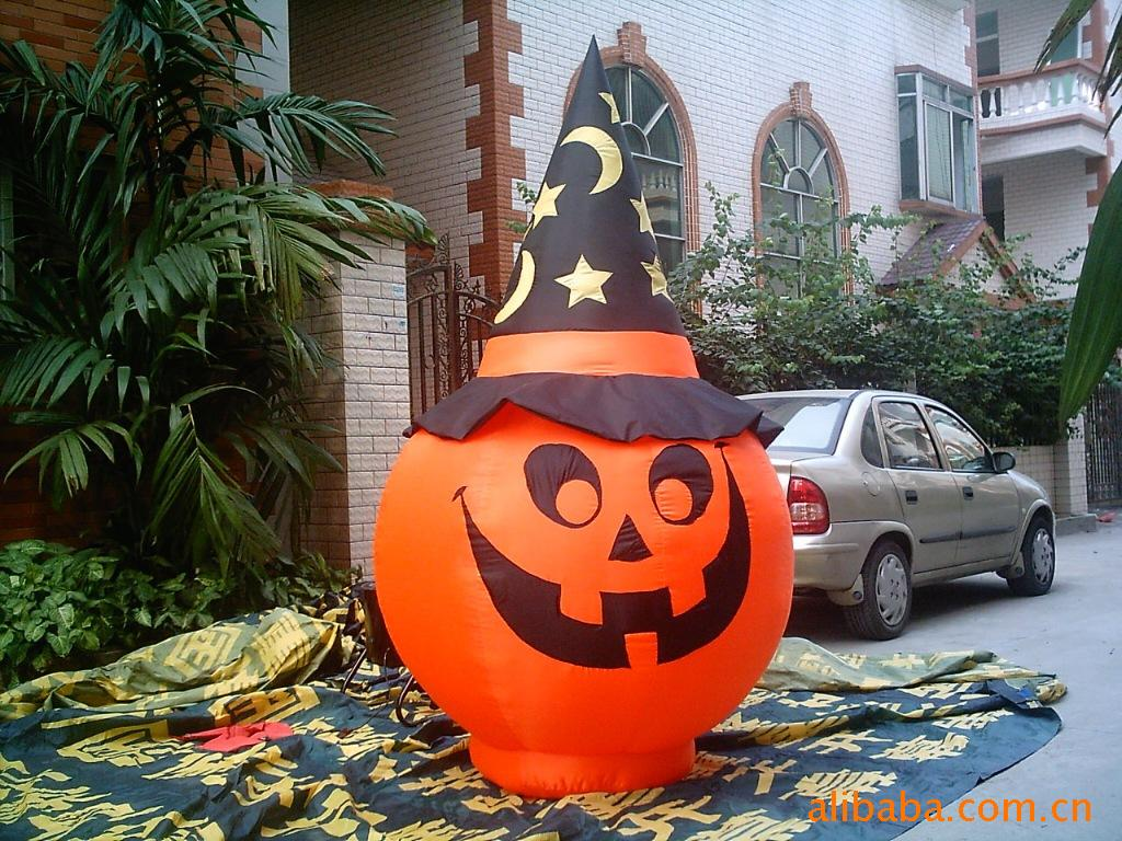Online Get Cheap Inflatable Pumpkin -Aliexpress.com | Alibaba Group