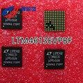 LTM4613EV LTM4613 BGA интегрированный микросхема Оригинал