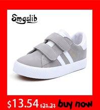 63b25911ee Nome do produto Smgslib pring Outono Crianças Sapatas dos miúdos do esporte  Da Sapatilha Sapatos de Rede de Malha Respirável meninos Sapatos Casuais  Meninas ...