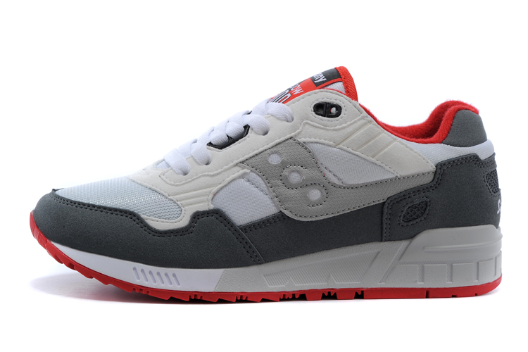 Free Shipping Saucony Shadow 5000 Women's Shoes,High Quality Retro Women's Shoes Sneakers SAUCONY Hiking Shoes free shipping saucony shadow 5000 men s