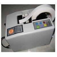 1 шт. мини автоматическая офисная Лента Диспенсер машина для резки клейкая лента Rt 5000