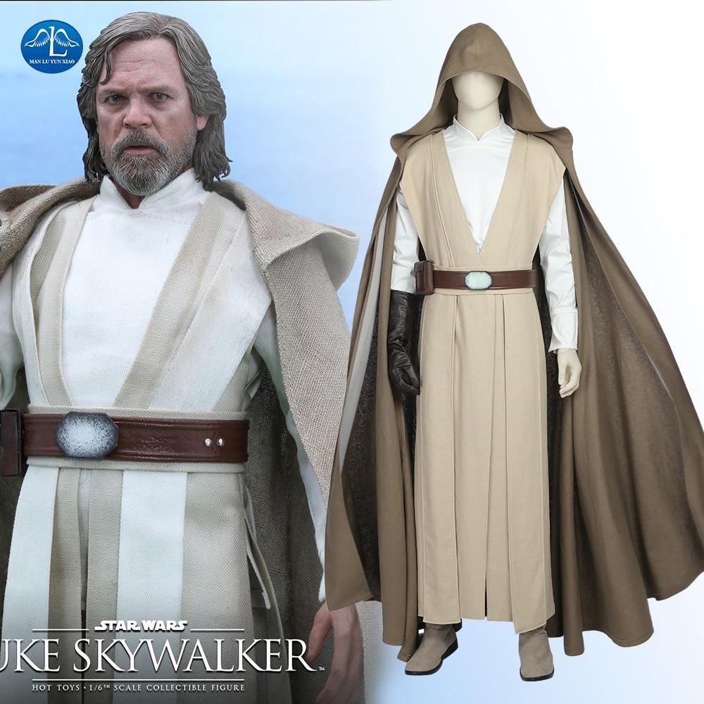 Understand this Luke skywalker sex men the