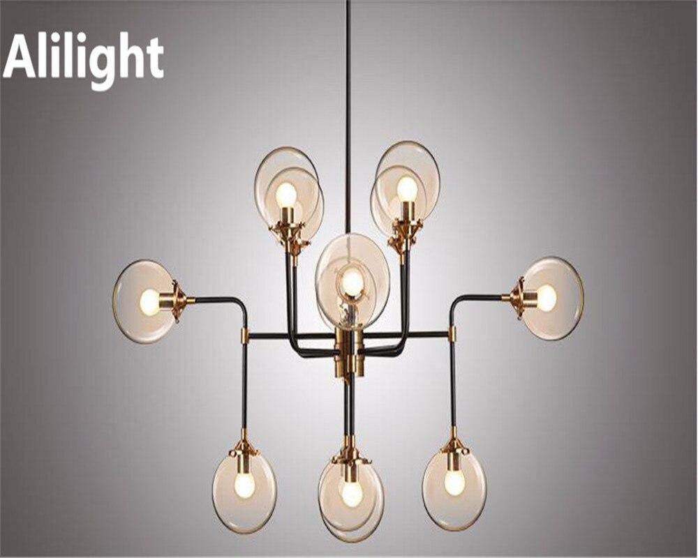 Artistic Light Fixtures online get cheap fancy light fixtures -aliexpress | alibaba group