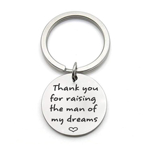 Thank You for Raisin