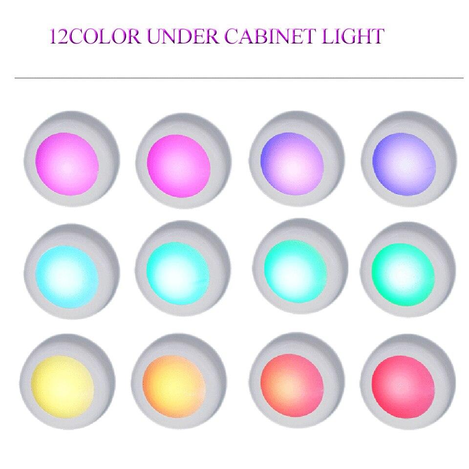 under cabinet light (3)