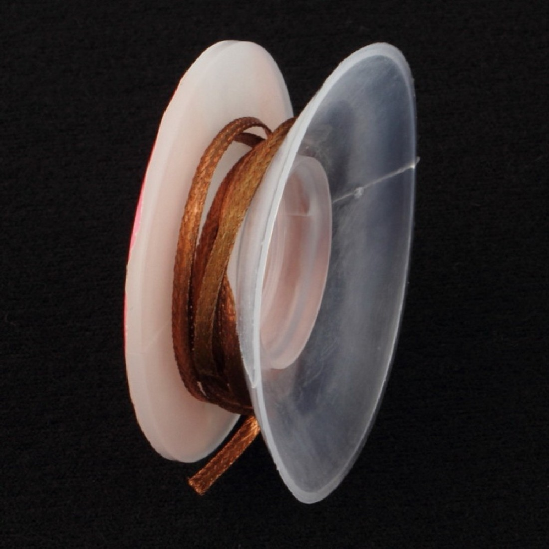 Großhandel solder copper wire Gallery - Billig kaufen solder ...