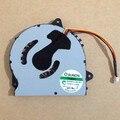 Original new cpu ventilador cooler para lenovo g40 g40-30 g40-70 g50 g50-70 z40 z50 v1000 v2000 laptop sunon eg75080s2-c010-s9a