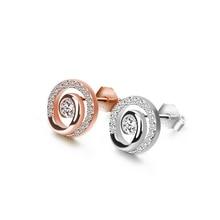 fef3491b6f60 Galería de joyería de plata india al por mayor - Compra lotes de ...