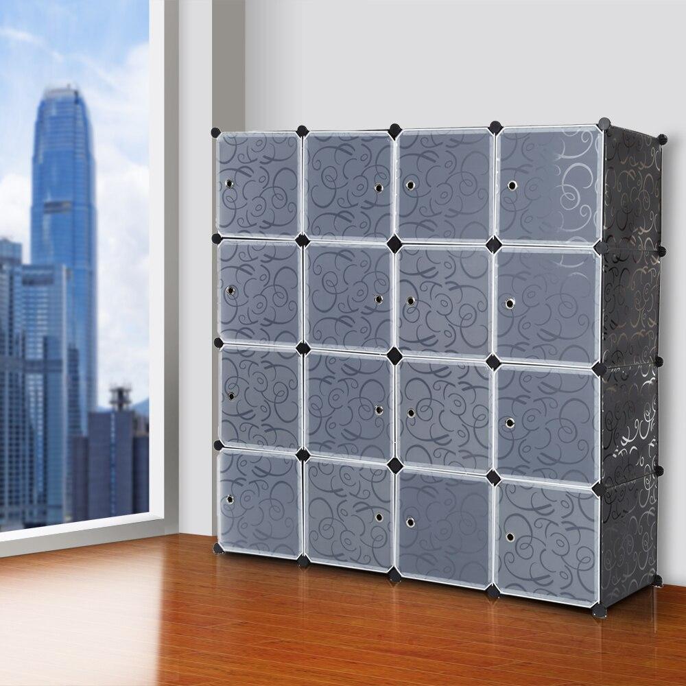 Online kopen wholesale woonkamer kast uit china woonkamer kast ...
