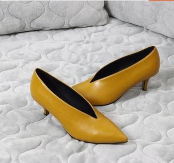 Women's Fashion Shoes