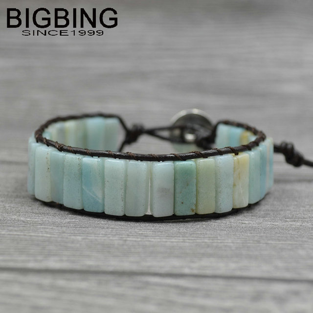 B005 BIGBING Jewelry...