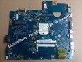 Shippipng livre para acer 5536 5536g laptop motherboard mbp4201003 48.4ch01.021