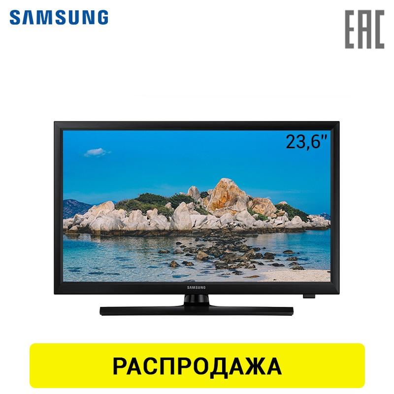 Телевизор LED 23.6