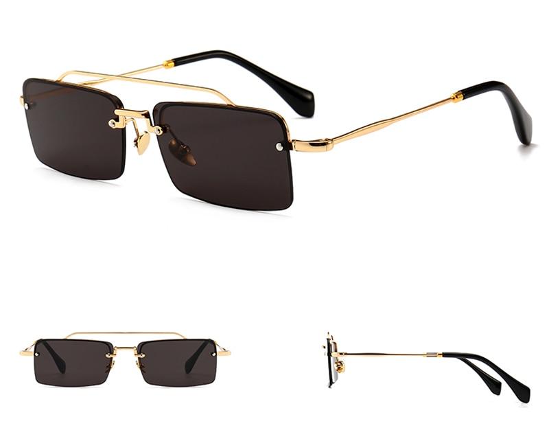 small frame sunglasses 5065 details (5)