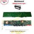 Litewinsune Freeship Atom 3000 DMX Strobe Beleuchtung Mainboard Mutter Bord für Atomic3000 Flast Beleuchtung|Bühnen-Lichteffekt|Licht & Beleuchtung -