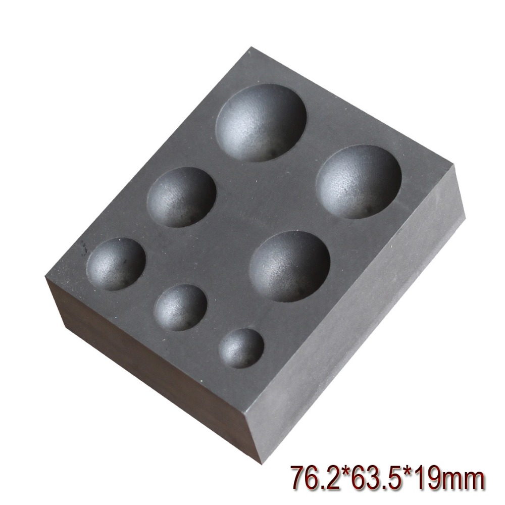 top 10 largest ingot casting moulds list and get free shipping