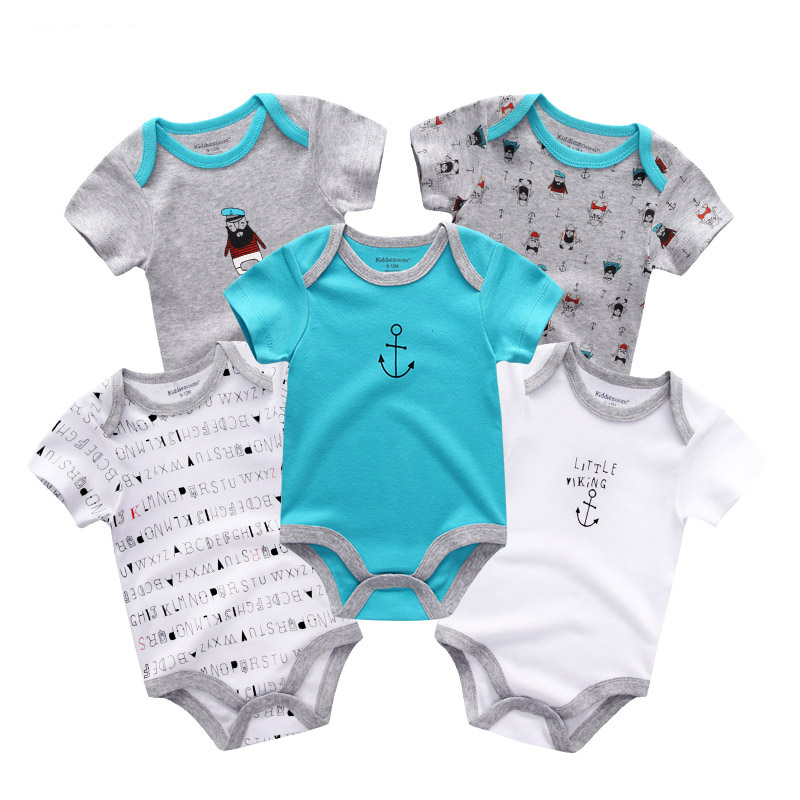 Baby Boy Clothes5024