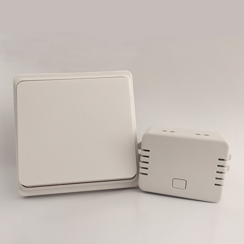 Compare Prices On Cordless Switch Online Shopping Buy Low