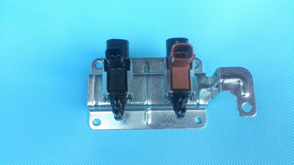 Engine Vapor Canister Purge Solenoid Valve For Mazda 6 2005 20010 Rhaliexpress: 2007 Mazda Cx 7 Purge Valve Solenoid Location At Gmaili.net