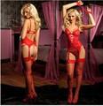 Горячая Продажа Сексуальное Женское Белье продажа фантазий женщин продукты секса твердые ажурные платье сексуальные полюса танец эротическое белье нижнее белье тела секс