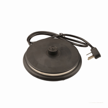 JDC-1800B3 Water Heater Kettle Electric Kettle Automatic Power Off Kettle Stainless Steel Electric Tea Stove 1.8L  1500W