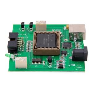 Image 3 - BDM100 Ecu Aanpassing Programmeur Ecu Chip Flasher Auto Ecu Chip Tuning Bdm Frame Bdm 100 CDM1255 Auto Tunning Fgtech V54 bdm 100