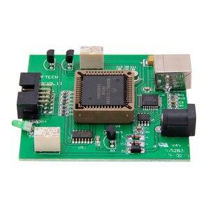 Image 3 - Bdm 100 cdm1255 tunning fgtech v54 bdm 100 programador de ajuste ecu chip pisca auto ecu chip tuning bdm quadro