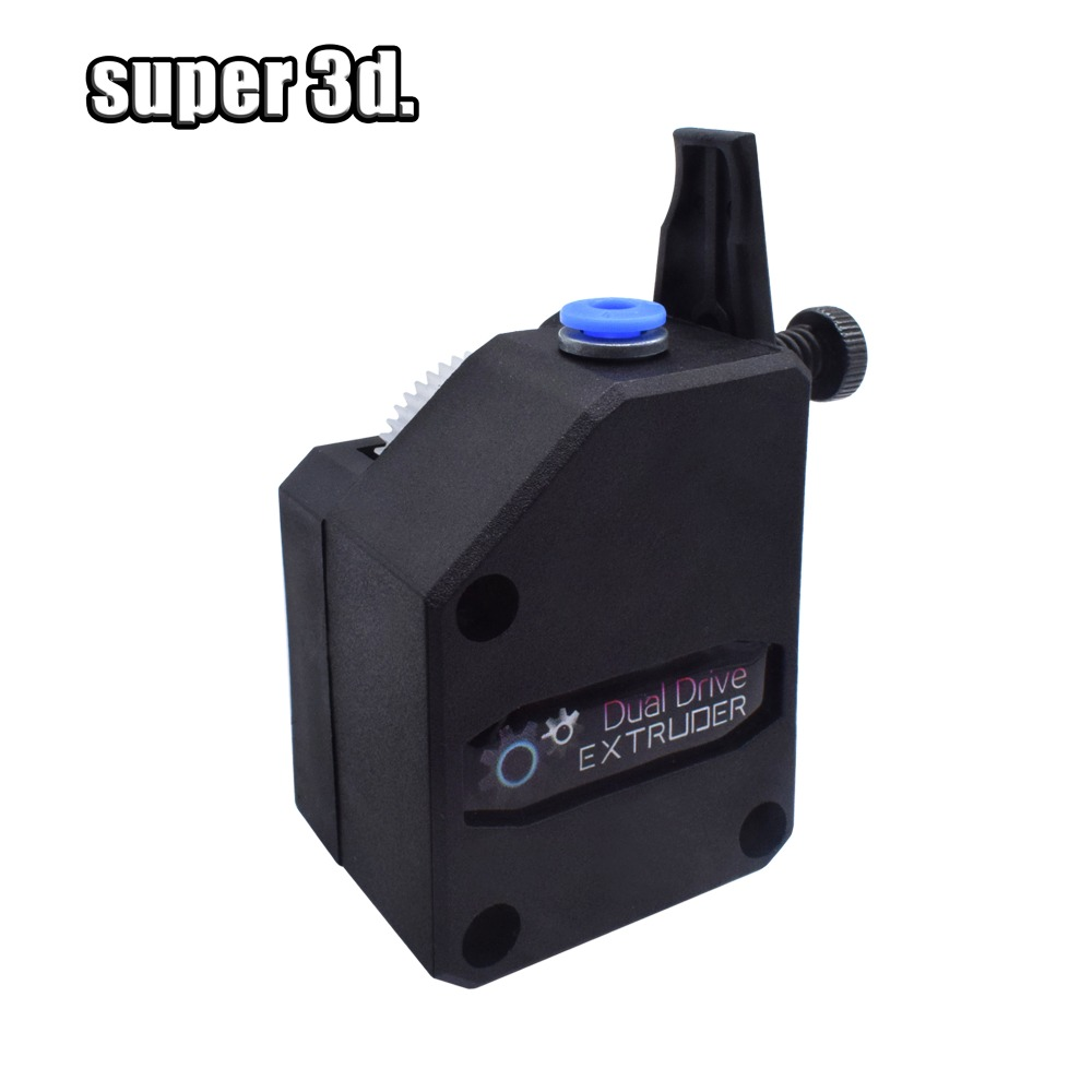 Cheap Peças e acessórios em 3D