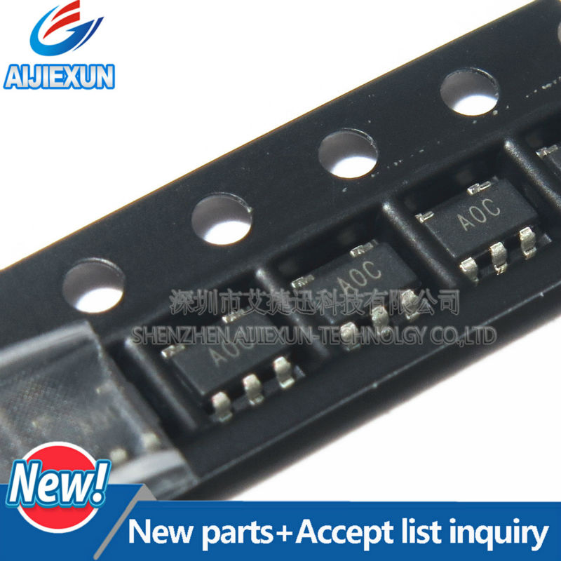 10Pcs TPS2812DR TPS2812 SOP-8 Driver 2A 2-OUT High Speed Non-Inv 8-Pin SOIC T/R in stock 100%% New and original