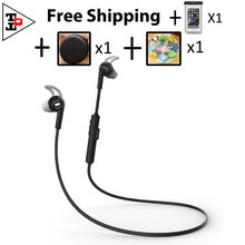 in ear bluetooth headphone casque bluetooth koptelefoon casque audio TBE257N#