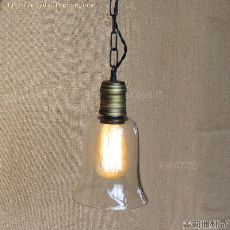 IWHD Nordic Retro Vintage Pendant Light Fixtures American Loft Style Industrial Lighting Fixtures Handlamp Edison Lamparas куртка fladen saltwater