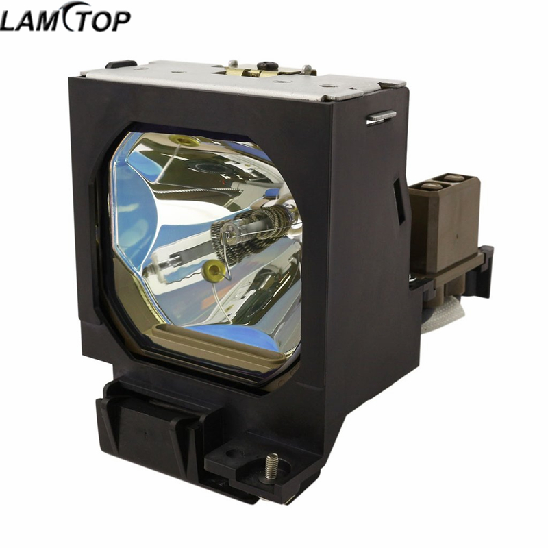 LAMTOP projector lamp bulb with housing  LMP-P201 FOR VPL-VW12HT/VPL-VW11HT/VPL-PX21/VPL-PX31/VPL-PX32 janome px 21