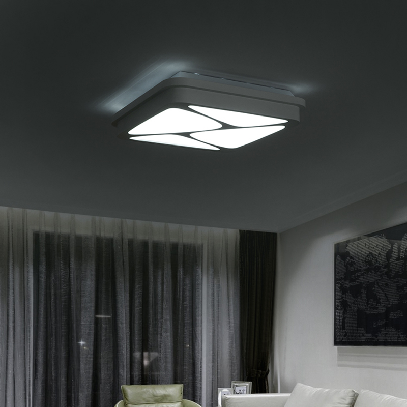 modern lamparas de techo living room foyer lighting fixtures bedroom