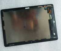 New For 7 DIGMA Optima 7103M TS7027AW Tablet Touch Screen Touch Panel Digitizer Glass Sensor Replacement