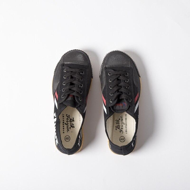 Трек поле Обувь Винтаж Товары парусиновая обувь Для мужчин летние влюбленные Малый whiteflat Кроссовки mlae Оксфорд путешествия Обувь