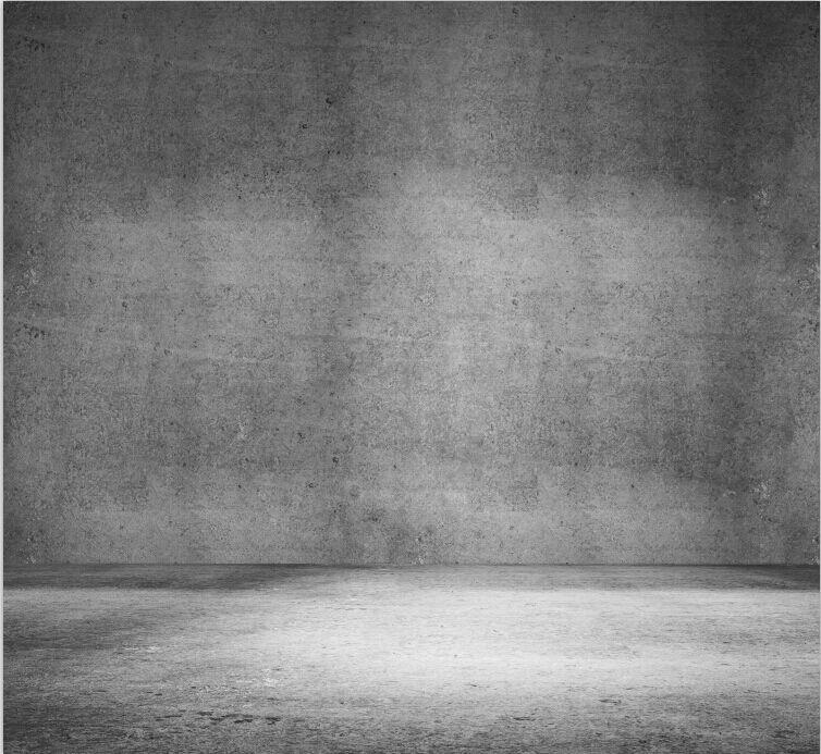 Popular indoor concrete flooring buy cheap indoor concrete for Silver grey walls
