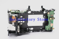 95%new for Canon for EOS 80D Main Base Plate Assembly + Power Board Replacement Repair Part