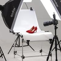 Photographic Equipment Still Life Table 60cm X 130cm Photography Light Shooting Table Photo Studio photographic equipment CD50