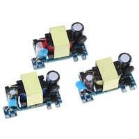 1PC AC-DC Konverter Netzteil Modul AC 110V 220V 230V Zu 5V 12V 24V Schalt