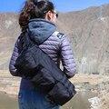 Мужская Грудь Слинг Рюкзак Рюкзак мужские Сумки Одного Плеча Человек Большой Путешествия Военный Рюкзаки Molle Мешки
