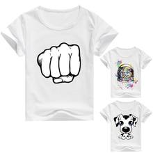 DMDM PIG 3D Printed T Shirts Baby Boys Tshirts Toddler Kids Short Sleeve T Shirts Costume