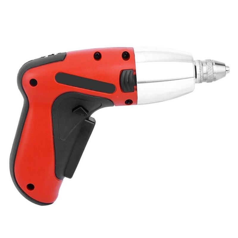 Беспроводной электрический замок палочки пистолет открывашка замок палочки ing направляющие слесарный набор инструментов EU/US штекер