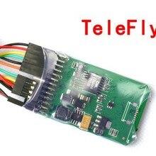 TeleFlyPro Encoder for MFD AAT System (Compatible with AATDriver V5 / V4) | Late