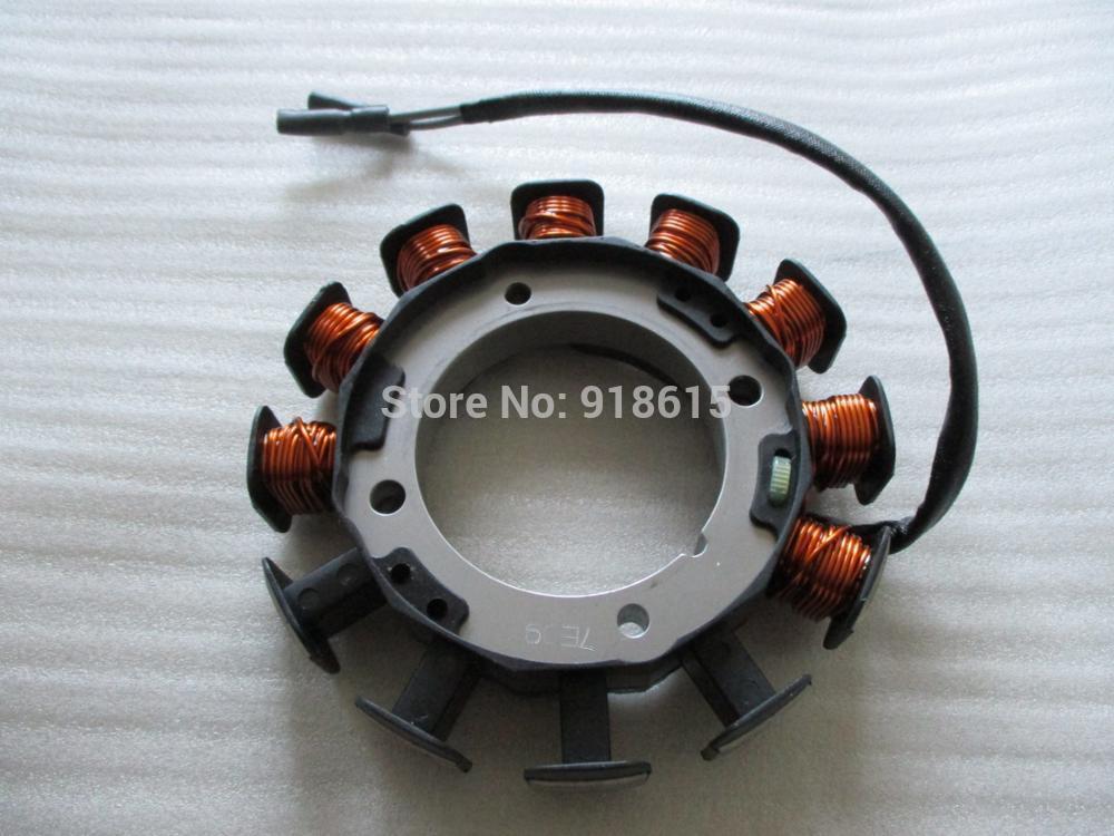 GX630 GX690 charging coil 17A  31630-Z6L-003 gasoline engine parts geniuneGX630 GX690 charging coil 17A  31630-Z6L-003 gasoline engine parts geniune