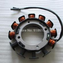 GX630 GX690 charging coil 17A  31630-Z6L-003 gasoline engine parts geniune