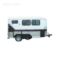 3 horse trailer 3 axles gooseneck horse trailer and lowboy trailer lowboy axle for truck