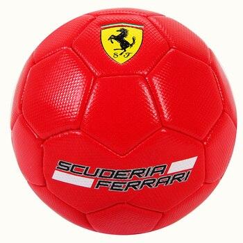 Balon De Futbol Profesional Para Entrenamiento De Futbol Mini Juego